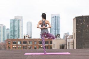 ¿Qué tipos de yoga se practican más en el mundo occidental? Conoce los 5 más importantes