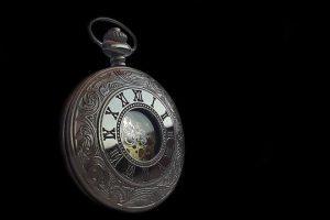Creando tu propia línea del tiempo: un mensaje del Consejo Arcturiano