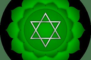 Significado del Color Verde, ¿qué sabes del color del Chakra del Corazón?