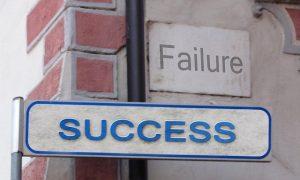 success 259710 640 los angeles te dicen deja de tener tanto miedo al fracaso i215279