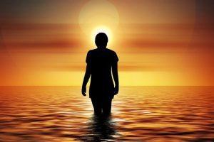 Kwan Yin: Meditación para la transformación de la conciencia