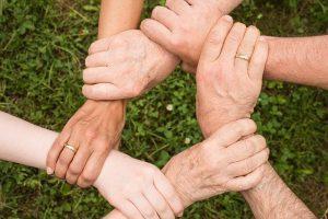 5 maneras en que tú puedes ayudar a mejorar al planeta.