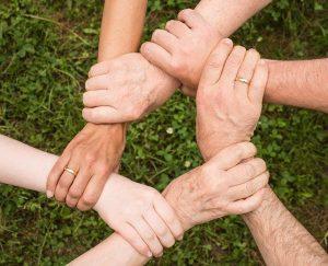 team spirit 2447163 640 el planeta tierra y la evolucion de la conciencia i215580