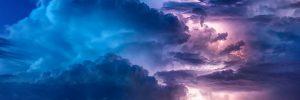 thunderstorm 3625405 640 mensaje del arcangel miguel nuevas energias llegan a gaia en este m i214869