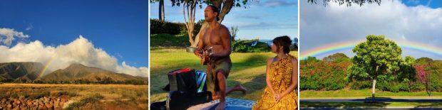 trio maui 3 viaje hawaii hooponopono espiritu aloha 2020 i215655