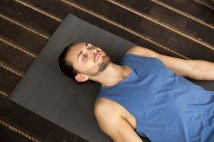 yoga nidra que tipos de yoga se practican mas en el mundo occidental i215540