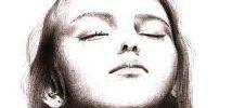 3 sabes que ves cuando ves con los ojos cerrados i216524