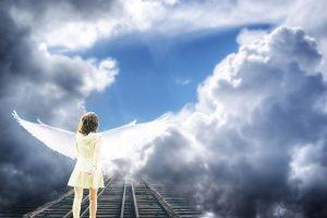angel 669262 640 el verdadero proposito de la dualidad mensaje de jeshua a traves de i216220