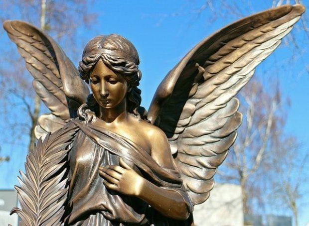 angel de la guarda edward monti 8211 encuentros con angeles i216153