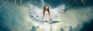 angel paraiso reloj astrologia resurreccion decision o transicion i215756