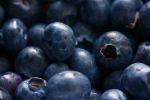 antioxidant 1851147 640 antioxidantes y radicales libres una cuestion de equilibrio i216849