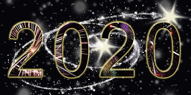año 2020 horoscopo para el ao 2020 en cada signo zodiacal pronostico anual i216740