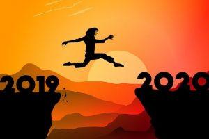Horóscopo para el año 2020 en cada Signo Zodiacal, Pronóstico Anual de Astrología Gratuito