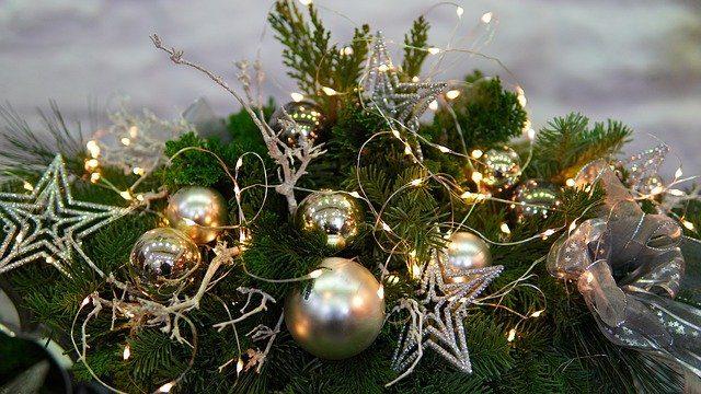 arreglos de navidad significado de celebrar la navidad para distintas personas y culturas i215958