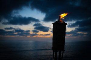 Los Maestros Ascendidos: Tu alma es una antorcha de luz