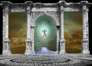 beyond 744753 640 las vidas en la tierra y el ciclo karmico personal mensaje de jeshua i216169