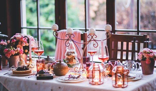 cena de navidad significado de celebrar la navidad para distintas personas y culturas i215958