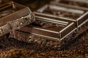 chocolate 968457 640 4 estrategias efectivas para reducir el cansancio i216017
