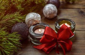 christmas 2926962 640 mensaje de matthew ward a traves suzy ward vivan con amor esta epoc i216336