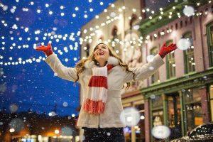 christmas 2971961 640 grupo arcturiano el verdadero significado de la navidad i216390