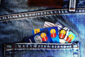 credit card 1583534 640 por que el dinero esta desempoderando ivo vega a traves de shar i216186