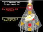 cristales alma como logramos la apreciacion desde la gemologia i215752