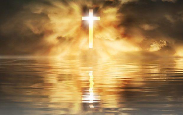 cruz jesus agua mar anna bonus kingsford 24 sobre el hombre regenerado i215432