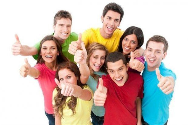 desarrollo personal en la adolescencia1 el desarrollo personal en la adolescencia aspectos importantes y reco i216938