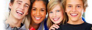 desarrollo personal en la adolescencia10 el desarrollo personal en la adolescencia aspectos importantes y reco i216938