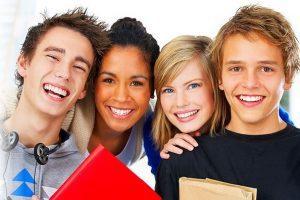 El desarrollo personal en la adolescencia, aspectos importantes y recomendaciones para vivir esta etapa