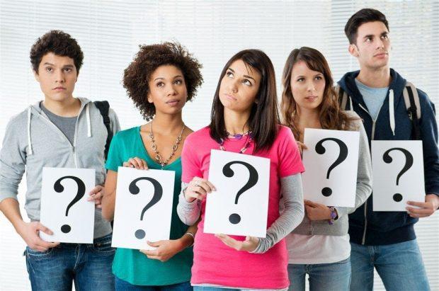 desarrollo personal en la adolescencia5 el desarrollo personal en la adolescencia aspectos importantes y reco i216938