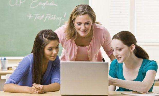 desarrollo personal en la adolescencia7 el desarrollo personal en la adolescencia aspectos importantes y reco i216938