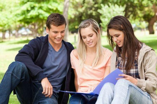 desarrollo personal en la adolescencia9 el desarrollo personal en la adolescencia aspectos importantes y reco i216938