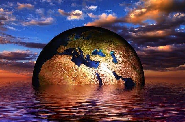earth 216834 640 mensaje del colectivo de guias via caroline oceana ryan 20 de dici i216660