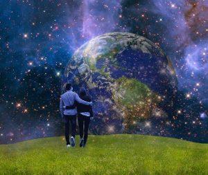 earth 2841056 640 los angeles sanadores y los antiguos un mensaje lleno de luz y sanac i216418