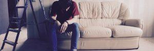 emotions 2180352 640 4 estrategias efectivas para reducir el cansancio i216017