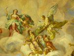 encuentro con angeles edward monti 8211 encuentros con angeles i216153
