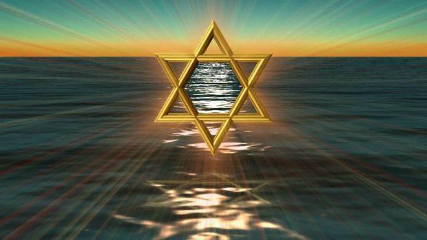 esoterismo simbolos 1 el esoterismo y sus simbolos aspectos basicos de esta sorprendente i216905