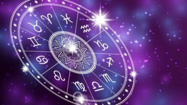 esoterismo simbolos 12 el esoterismo y sus simbolos aspectos basicos de esta sorprendente i216905