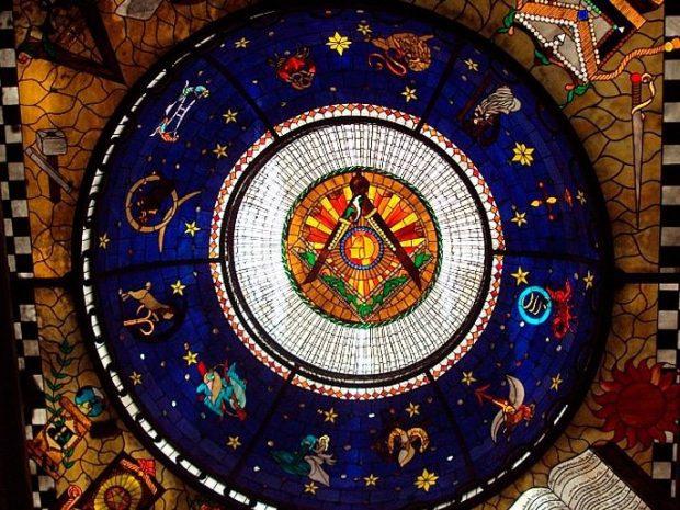 esoterismo simbolos 6 el esoterismo y sus simbolos aspectos basicos de esta sorprendente i216905