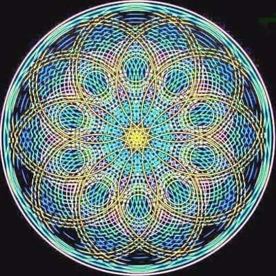 esoterismo simbolos 7 el esoterismo y sus simbolos aspectos basicos de esta sorprendente i216905