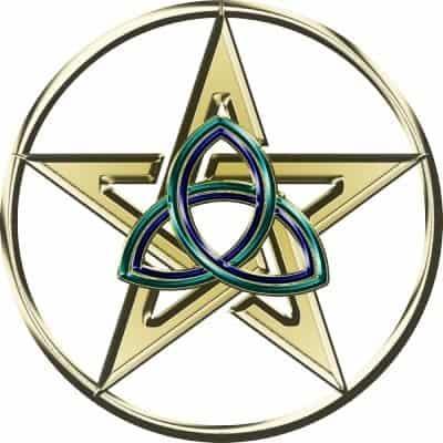 esoterismo simbolos 9 el esoterismo y sus simbolos aspectos basicos de esta sorprendente i216905