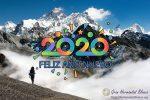 felicitacion 2019 2020 gracias compartir 2019 bendiciones 2020 familia hermandadblanca i216641