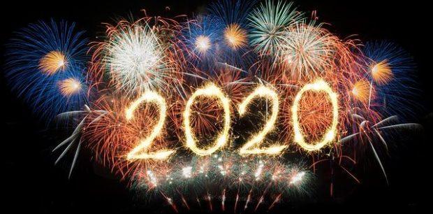 feliz ao nuevo para todos horoscopo para el ao 2020 en cada signo zodiacal pronostico anual i216740