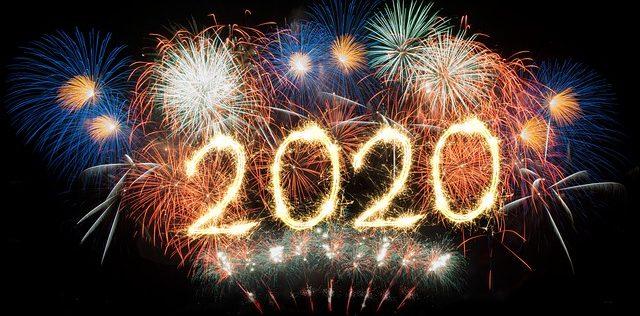 feliz año nuevo para todos horoscopo para el ao 2020 en cada signo zodiacal pronostico anual i216740