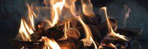 fire 982677 340 ana bonus kingsford psique o el alma humana superior 63 i215918
