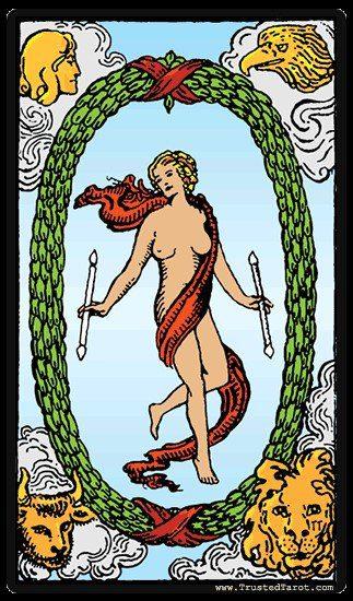 geminis el mundo horoscopo y tarot semanal del 09 al 14 de diciembre 2019 i216041