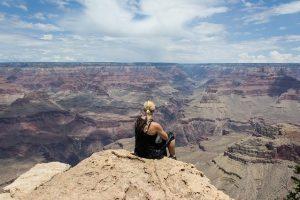grand canyon 1630527 640 suea tu vida y vive tu sueo mensaje de toth i216568