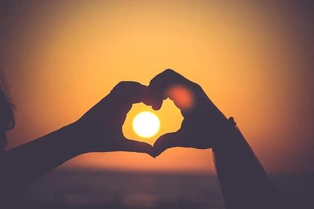 heart 692312 640 mensaje del arcangel miguel confia en el conocimiento de tu corazo i216413