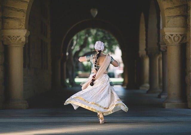 hindu 2178480 640 india 4 lugares magicos que no puedes dejar de visitar i216294